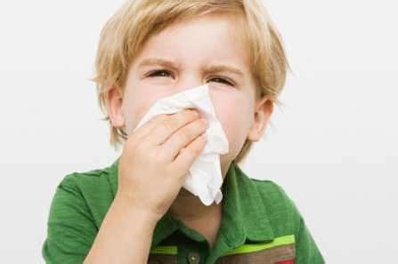 宝宝干咳解决办法 宝宝总是干咳怎么办