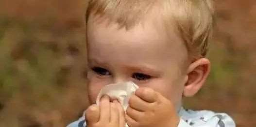 宝宝鼻塞不通气小妙招 宝宝鼻塞怎么缓解