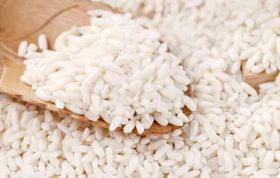 孕妇可以吃糯米吗 吃多了容易消化不良