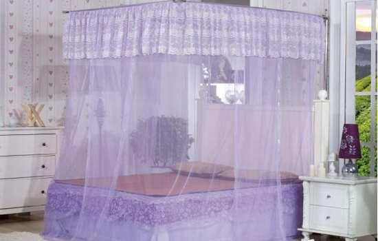 孕妇夏天怎么防蚊子 总有一招能帮到你