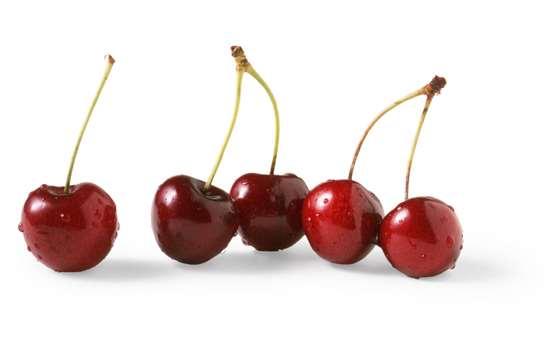 宝宝可以吃樱桃吗 适量吃才有益处