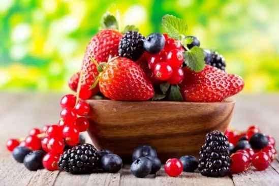 吃水果可以减肥吗