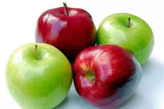 熬夜吃什么水果比较好 这些水果帮熬夜的你调理身体
