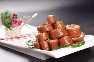13道招牌风味凉菜