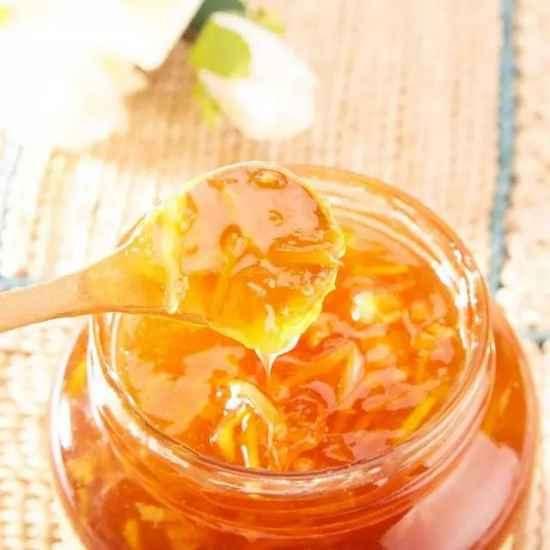 生姜蜂蜜水有什么作用