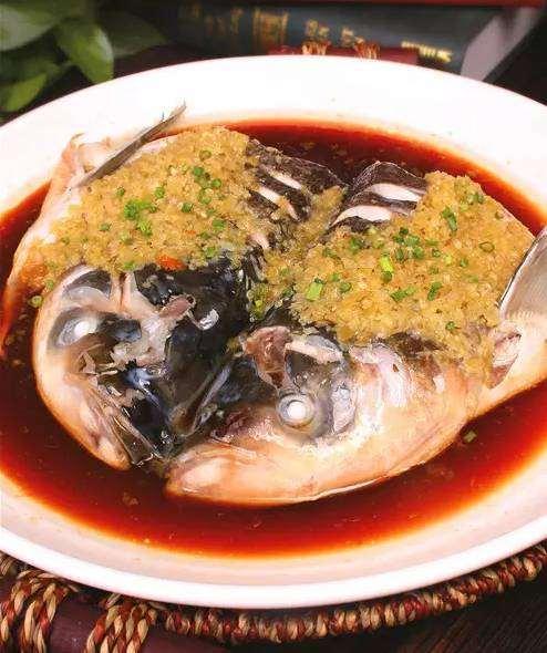 怎样做鱼头好吃 这15道金牌做法分享给大家