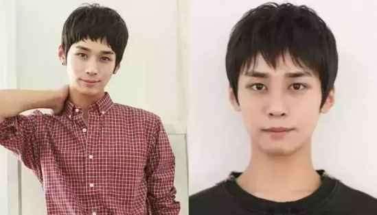 2018男生发型流行趋势 这3大趋势你赶上了么