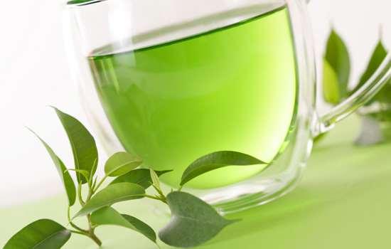 喝绿茶能减肥吗 单纯绿茶减肥效果很有限