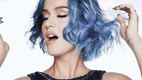 2018年流行的5个发型图片 款款显瘦美翻天