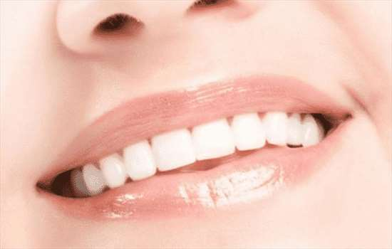 美容冠矫正牙齿好不好 美容冠也是牙齿毁容冠