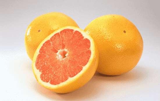 秋季吃什么水果减肥 10大秋季时令水果快快吃起来