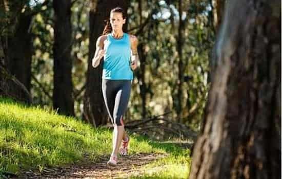 夏天跑步注意事项 防晒防中暑等都得最好