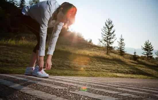 跑步后怎么防止小腿变粗 别以为跑后拉伸真能消肌肉