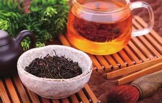 红茶减肥一周瘦八斤 红茶怎么喝减肥效果好