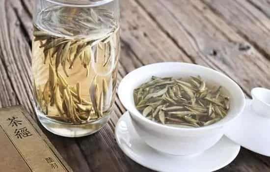 喝白茶能减肥吗 白茶可减肥但也只能辅助