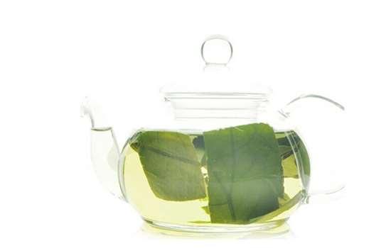 荷叶茶喝多久能减肥 减肥不要完全依赖喝荷叶茶