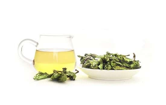 荷叶茶可以空腹喝吗 喝茶的常见6大误区