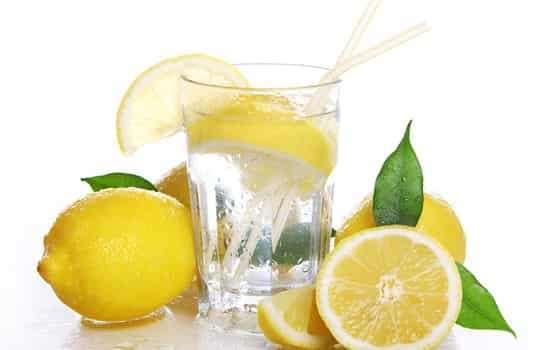 喝柠檬蜂蜜水能减肥吗 柠檬加蜂蜜让减肥加倍
