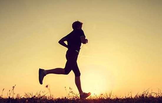 小腿粗跑步可以瘦吗 跑步或更适合脂肪型小腿