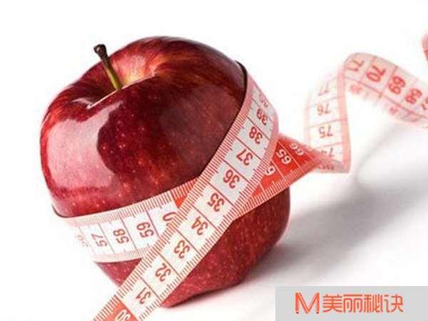 苹果减肥法的具体内容是什么 苹果减肥法真的有效吗