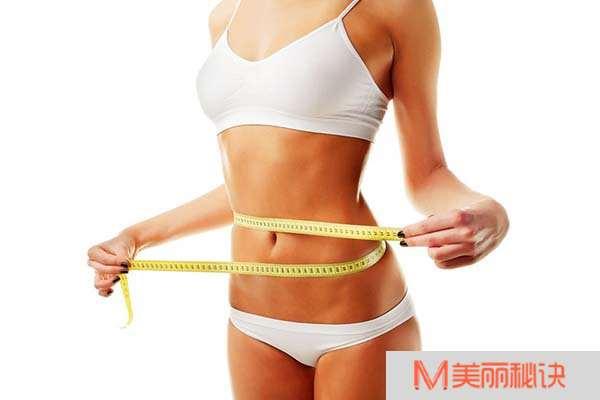 八大懒人吃货减肥法 不运动锻炼也可以减肥的方法