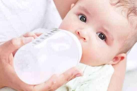 宝宝喝酸奶的好处