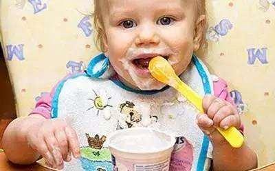 什么食物宝宝不能吃