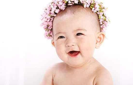 宝宝缺钙铁锌的症状有哪些