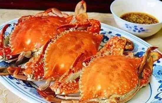 吃螃蟹会导致胎停育吗
