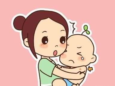 宝宝打完疫苗要注意什么