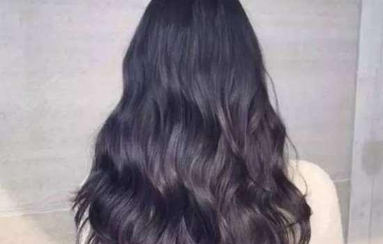 烫完头发显老怎么办 烫发不显老的三要点
