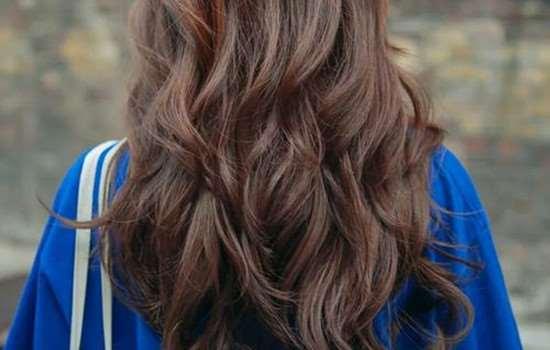 漂完头发需要吹干才能染头发吗 自己漂染要这么做