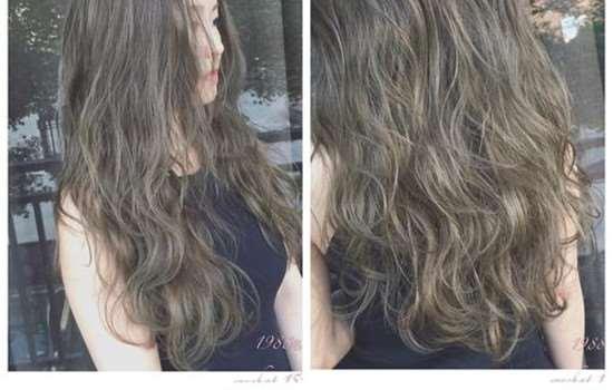 头发打蜡需要多长时间 头发打蜡是什么意思