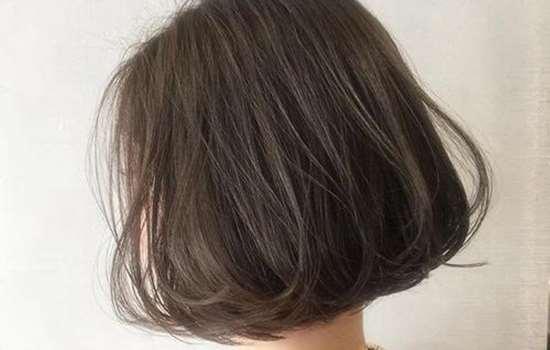 头发被剪短了怎么补救 这些方法帮你弥补