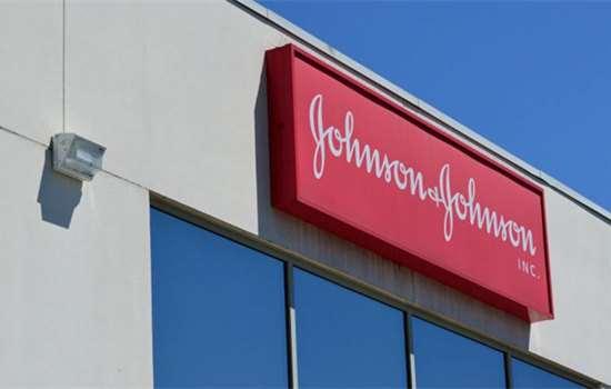 johnson是什么牌子 有哪些好用的产品