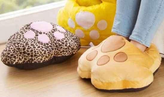 暖脚宝为什么糖尿病禁用 冬季糖尿病人如何保暖