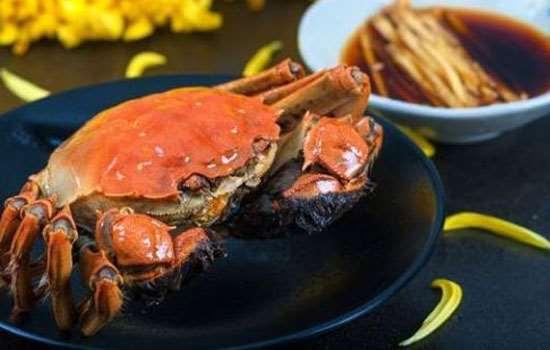 剖腹产后可以吃螃蟹吗