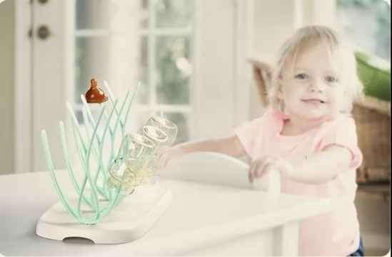 babycare属于什么档次  babycare是哪个国家的