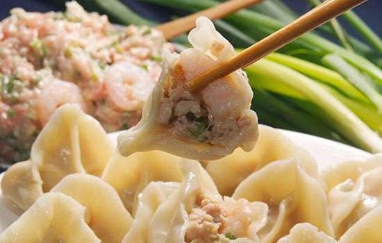 北方年夜饭吃什么 年夜饭想好吃什么了吗