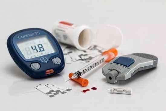 生酮饮食到底吃多少蛋白质