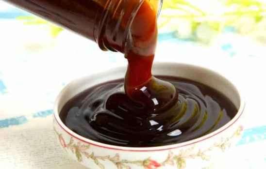 蚝油和酱油的区别 酱油、生抽、老抽、蚝油别傻傻分不清