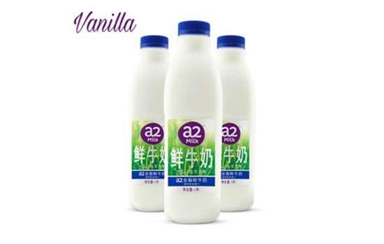 a2牛奶适合什么年龄