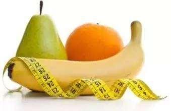 什么水果吃了减肥