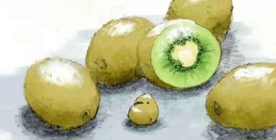 吃奇异果可以减肥吗 瘦身效果无敌的奇异果了解下