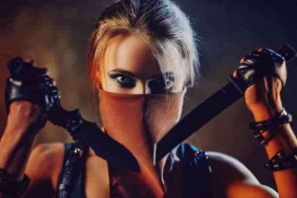 欧美明星最新街拍 Kaia Gerber傲娇长腿秒杀一切