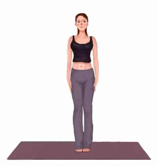 怎么瘦腰部两侧的赘肉 六步帮助你瘦腰