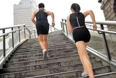 怎么瘦大腿 做这些运动可以瘦大腿