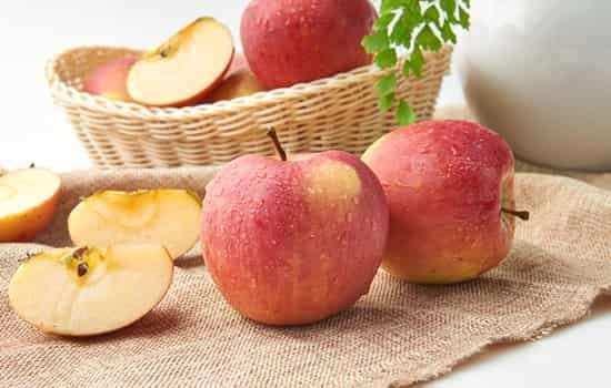 吃什么瘦身比较快 蔬菜水果减肥法