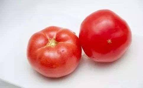 吃西红柿能减肥吗 一周减肥食谱推荐给你