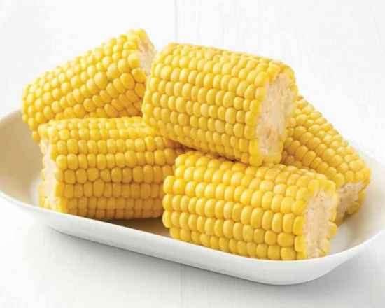 哪些主食适合减肥 请放过白米饭面条吧
